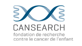 Fondation CANSEARCH