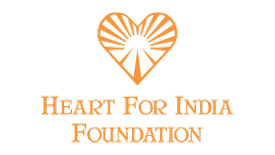 Fondation Heart For India